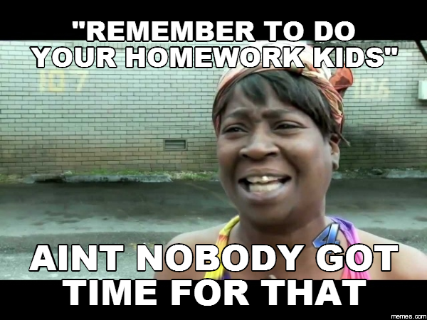 AllHomework net | Hire/Pay a homework expert to do your