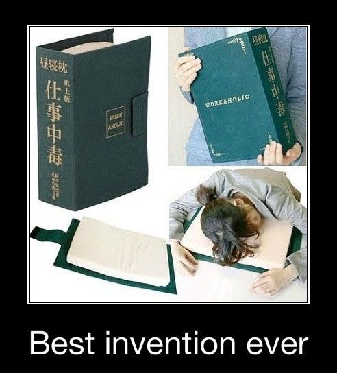 best invention of all time essay Is the internet the best invention ever needs you to write an essay about it the best as we look through time itself we will find that there.