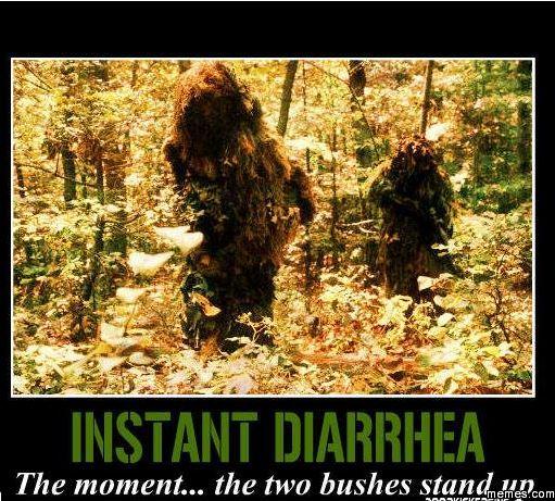 Instant Message Meme : Instant diarrhea memes