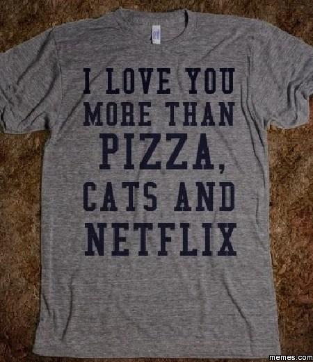 That's Definitely Love