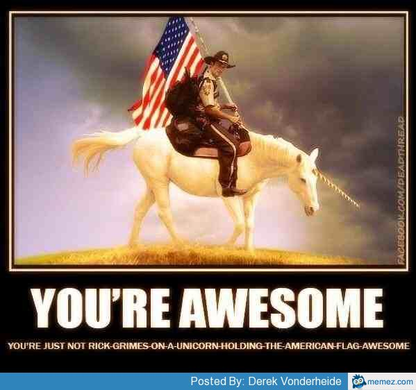 You Re Awesome Funny Memes : You re awesome memes
