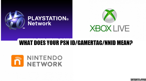 how to change your psn gamertag