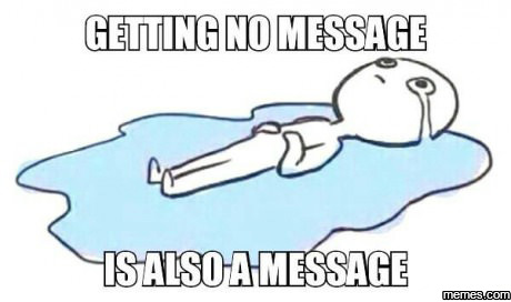 653918 getting no message funny clone