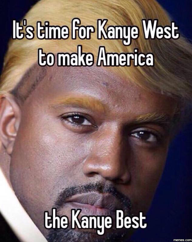 Kanye Best