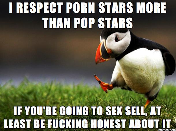 Respect Porn 37