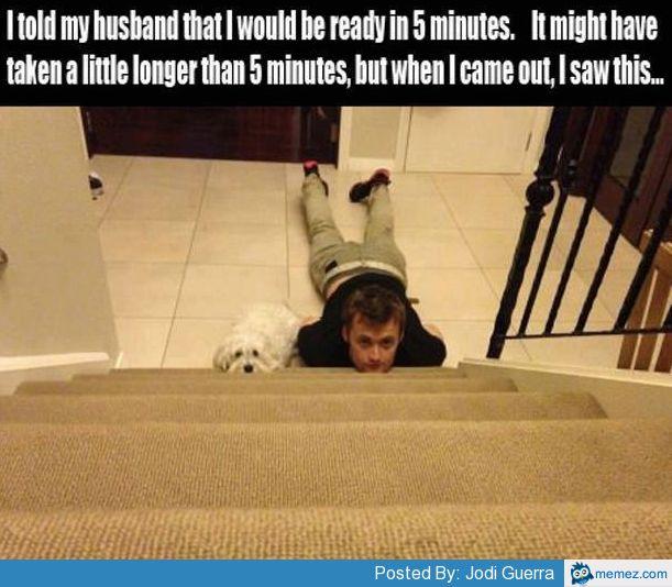 Funny Ex Husband Meme : Funny husband memes