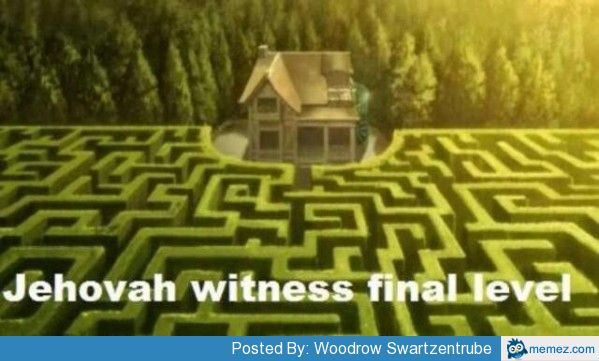 jehovahs witnesses interesting essays