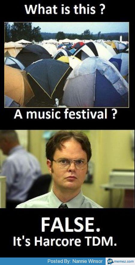 9901 music festival meme 28 images coachella memes, edm music