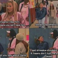 What did you say? Thats so Raven | Memes.com