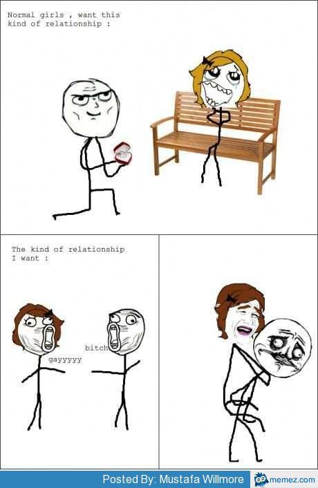 Funny relationships | memes.com