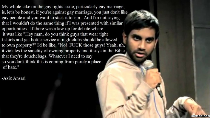 Gay Rights Issue 54