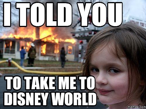 Pics Photos - Disney W...