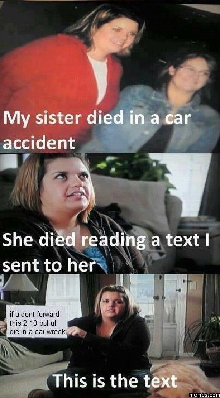 Died In A Sex Accident 76