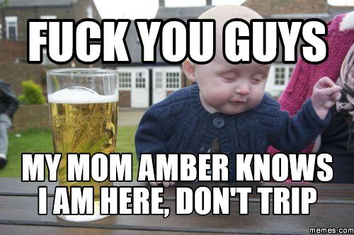 Mom Fuck Guys 16