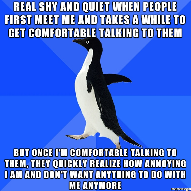 introvert how to meet people