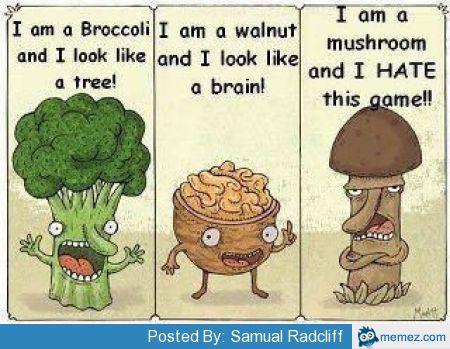 Funniest jokes dirty