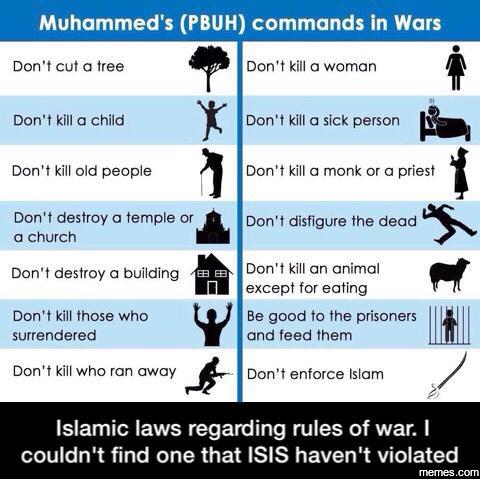 Islamic Law Definition: