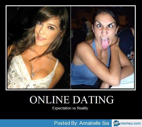 Survive game tinder dating 4