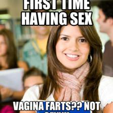 First Having Sex 74